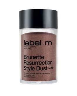 label.m Brunette Resurrection Style Dust 3.5g