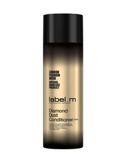 label.m Diamond Dust Conditioner 250ml
