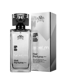 label.m Hair Perfume 50ml