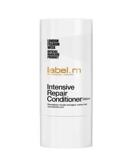 label.m Intensive Repair Conditioner 300ml