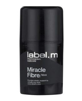 label.m Miracle Fibre 50ml