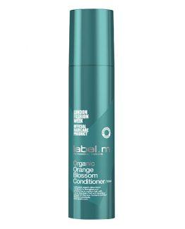 label.m Orange Blossom Shampoo 200ml
