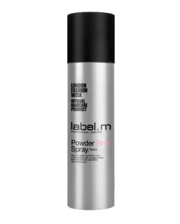 label.m Powder Spray 150ml