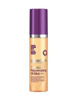 label.m Therapy Rejuvenating Oil Mist 100ml