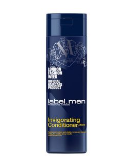 label.men Invigorating Conditioner 300ml