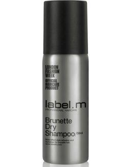 label.m-Brunette-Dry-Shampoo-50ml
