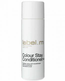 label.m Colour Stay Conditioner 60ml