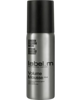 label.m Volume Mousse 50ml